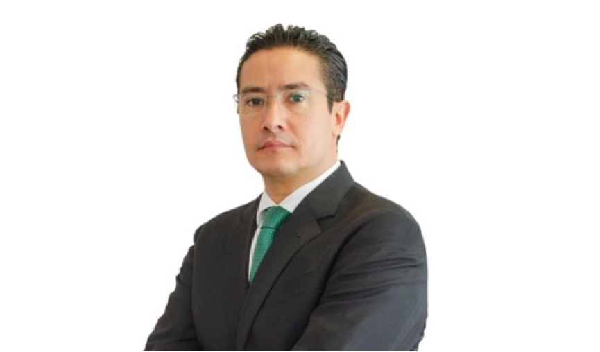 Pedro Valencia