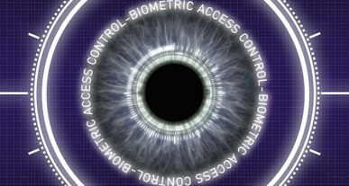 Biometria aplicada a la salud